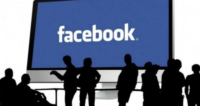 Ja, ook jouw Fysioklanten zijn actief op Facebook!