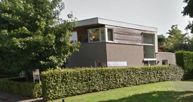 Gerenommeerde/Goed bekendstaande praktijk voor fysiotherapie in Breda ter overname i.v.m. pensionering praktijkhouder